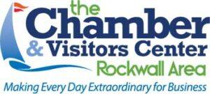 Rockwall Area Chamber