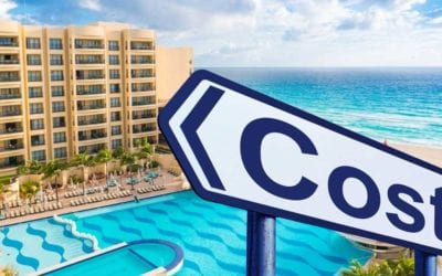 What Does a Timeshare Really Cost
