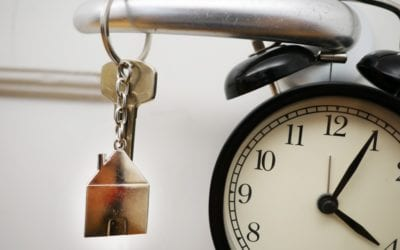 Time Is Up: 3 Things You Need to Know About Timeshare Exit Teams