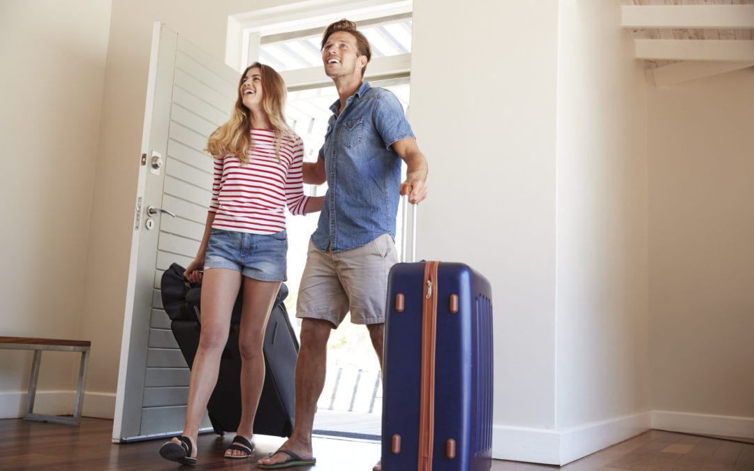 Finding a Timeshare Cancellation Company: How to Choose One and What to Expect