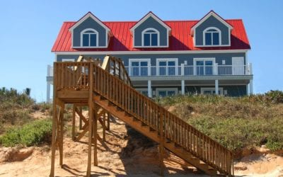How to Cancel a Timeshare: A Step-by-Step Guide