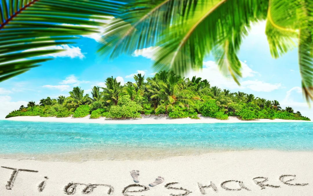 7 Common Reasons for Transferring a Timeshare