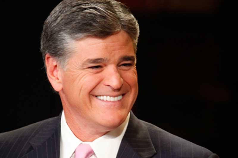 Sean Hannity Endorses Lonestar Timeshare