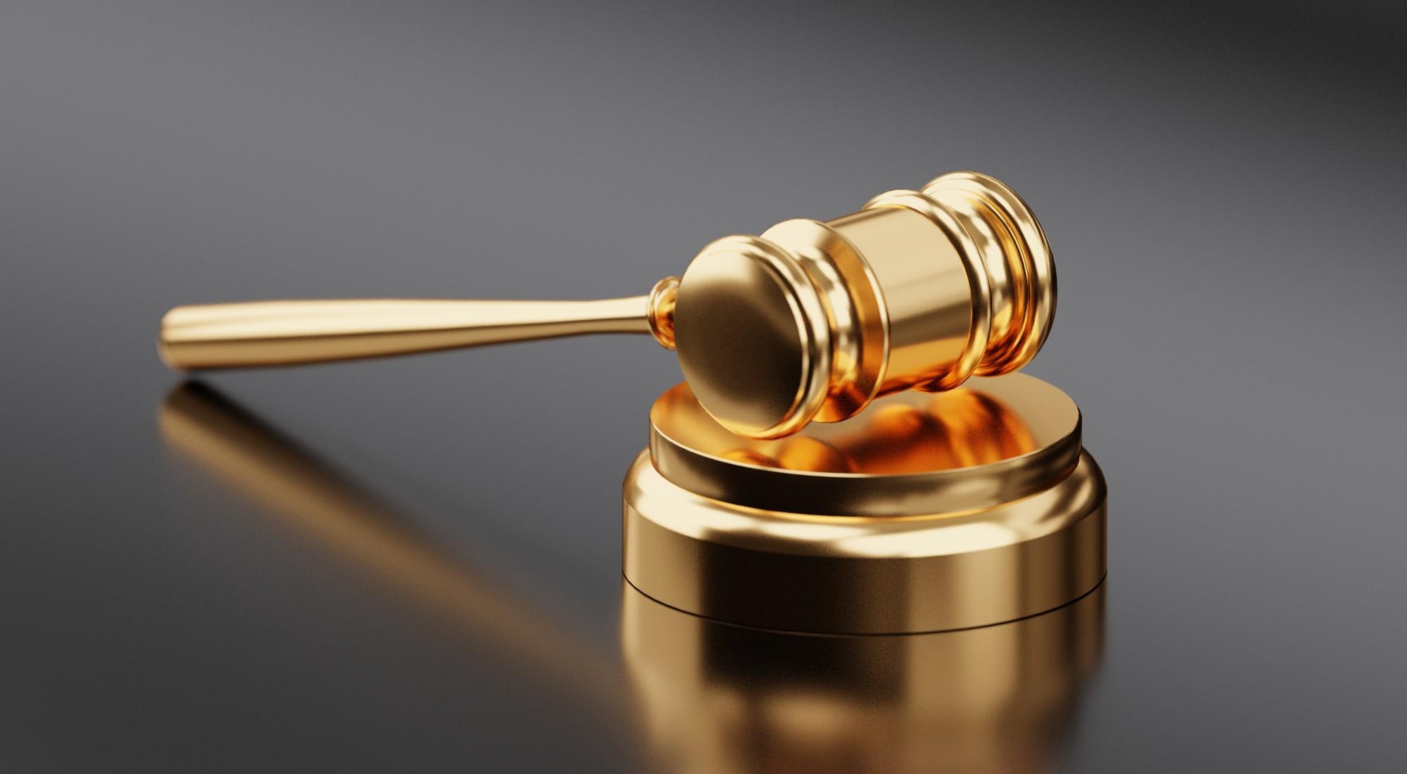 timeshare lawyers