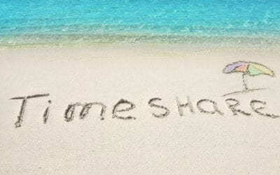 Red Flags: Why Are Timeshares a Scam? What You Need to Know