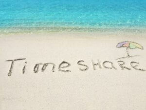 Best Timeshare